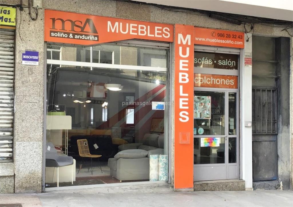 Tienda de muebles vigo tienda de muebles boom en - Muebles boom barcelona ...