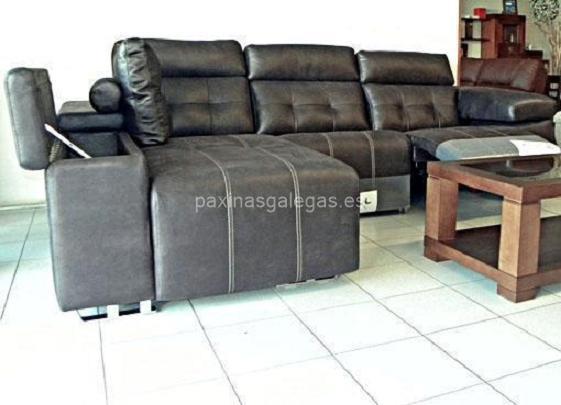 muebles vila de cambre cambre