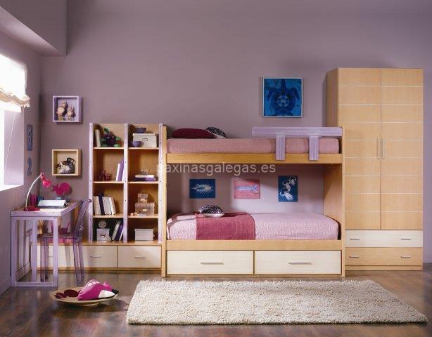 Muebles de estilo industrial idee per interni e mobili for Casa garcia muebles