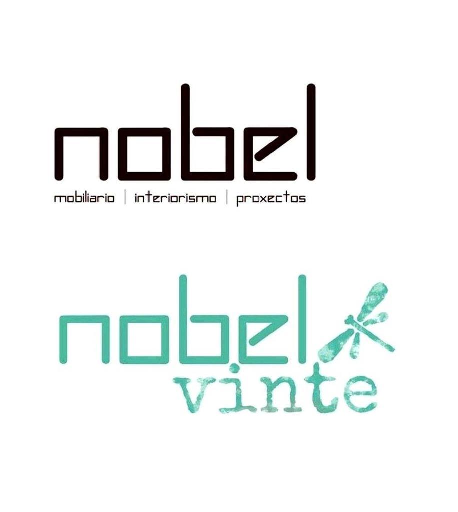 Nobel Muebles Santiago # Muebles Nobel Santiago De Compostela