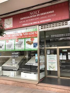 Noly   Vigo