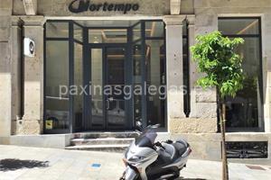 Nortempo Vigo