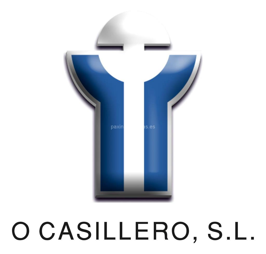O Casillero Laracha # Muebles Fuentes Carballo