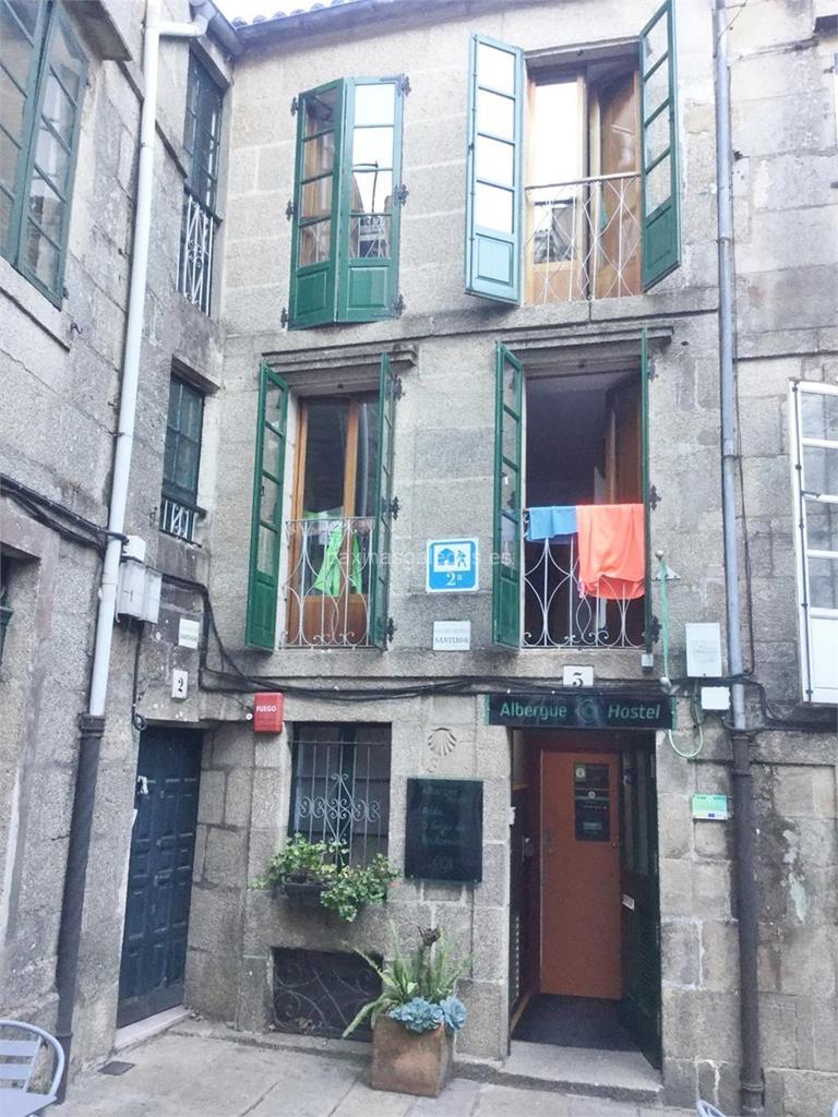 santiago-parroquial-1