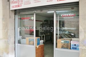cajas registradoras ofim tica talleres ourense