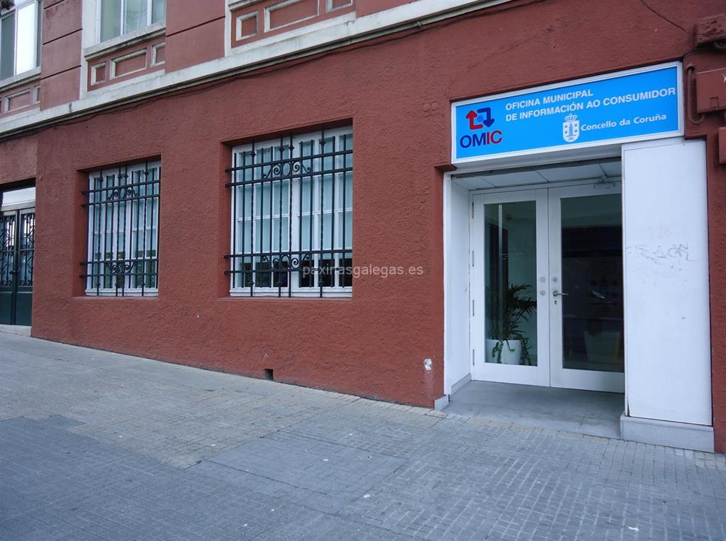 omic oficina municipal de informaci 243 n 243 consumidor a