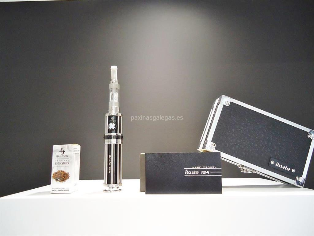 On Style Electronic Cigarettes imagen 9
