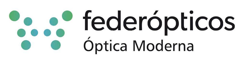 61491828e1 logotipo Óptica Moderna (Federópticos) ...