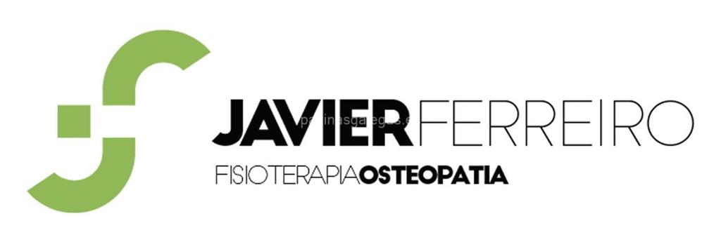 Osteopatía y Fisioterapia Ciudad Norte - Lugo