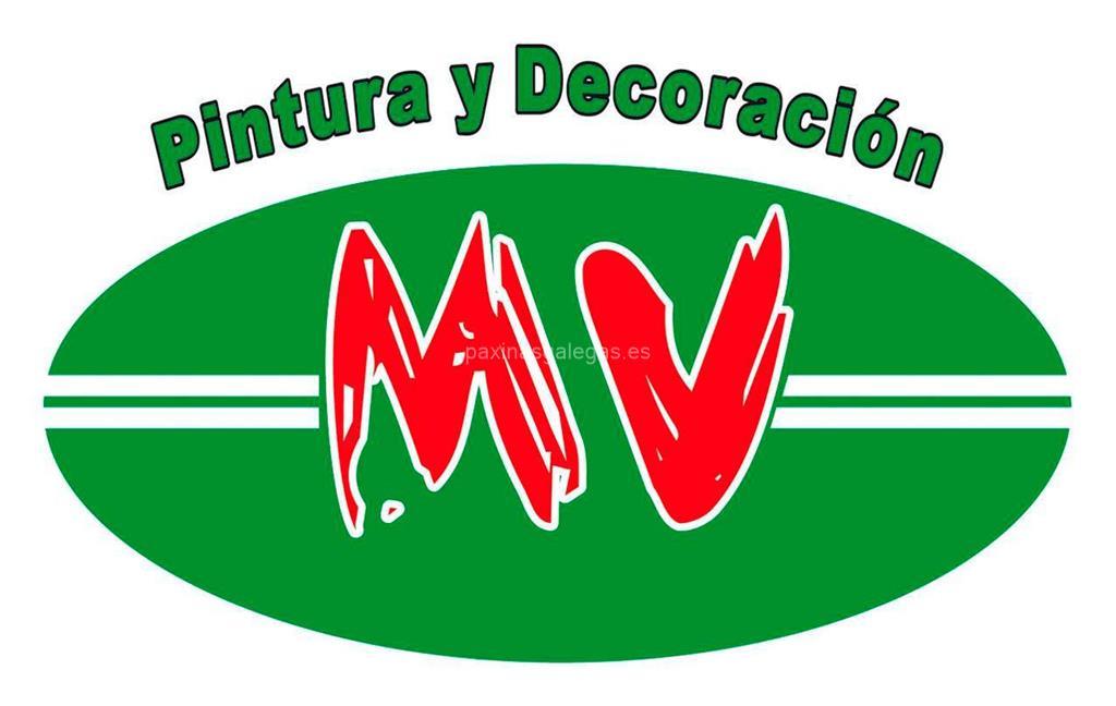 View 18+] Logo Logotipos De Pintura Y Decoracion