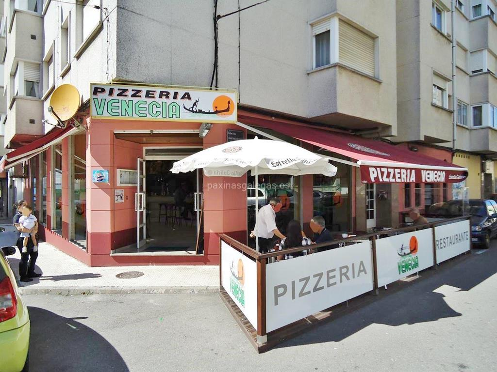 Pizzer a venecia noia - Pizzeria venecia marbella ...