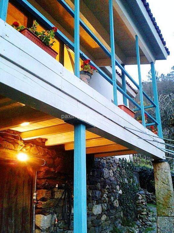 Quico jorreto arquitecto ourense - Arquitectos ourense ...