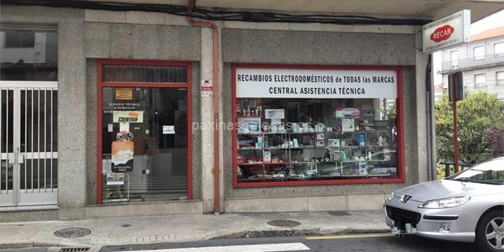 Al menos 2.000 personas de Vigo y su área buscan pareja estable a través de estas oficinas