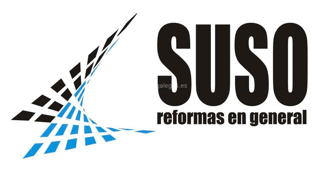 Reformas Suso - Narón
