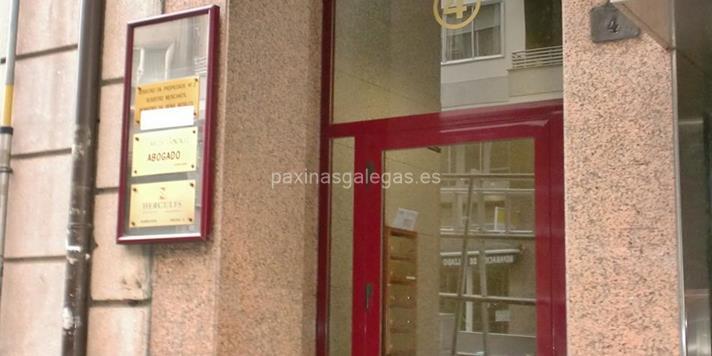 Registro De Bienes Muebles : Registro de bienes muebles ourense