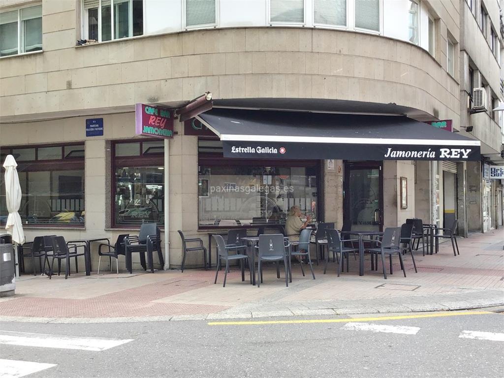 Muebles Dios Rey Pontevedra - Jamoner A Rey Pontevedra[mjhdah]https://i.pinimg.com/originals/d5/9e/c6/d59ec66a31b465a4b25f58dea7f56139.jpg