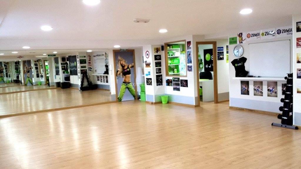 sala 5 fitness bienestar viveiro fragata magdalena 3