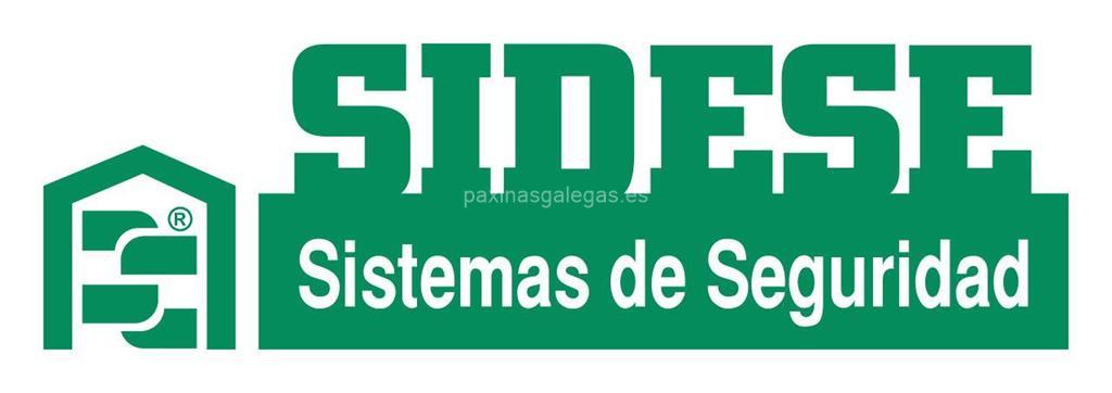 Sidese sistemas de seguridad ourense - Sistemas de seguridad ...