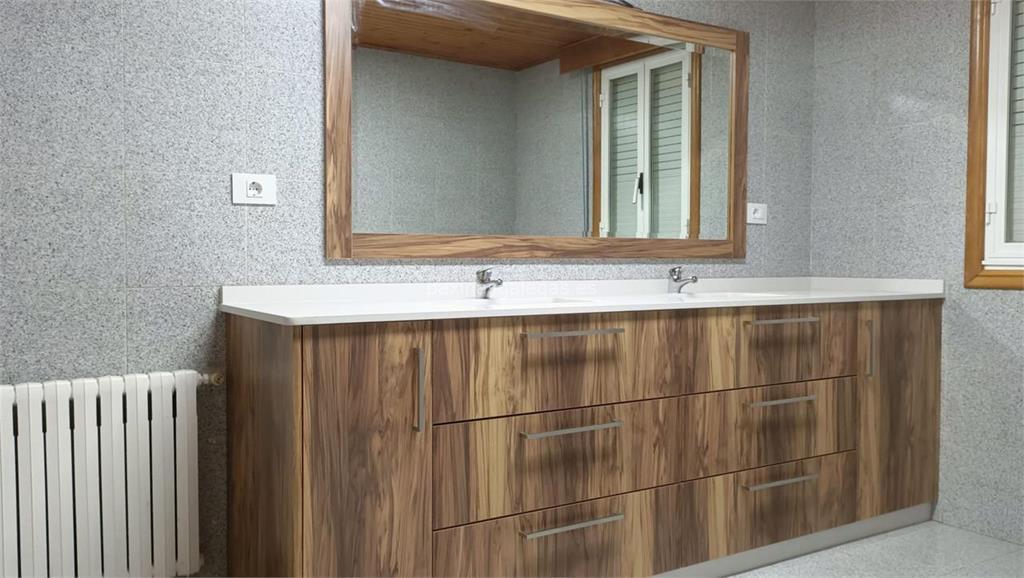 Muebles de cocina en ourense 20170805042739 - Cocinas ourense ...