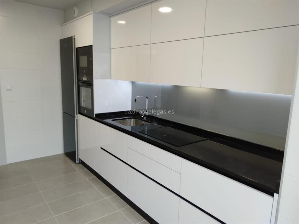 Muebles De Cocina Morales Ourense: Productos muebles de cocina ...