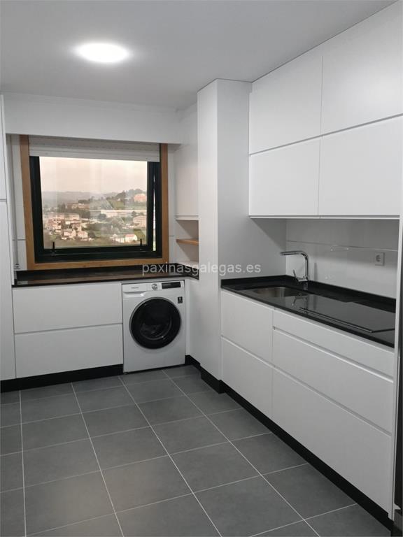 Muebles de baño, cocinas Ourense (26)