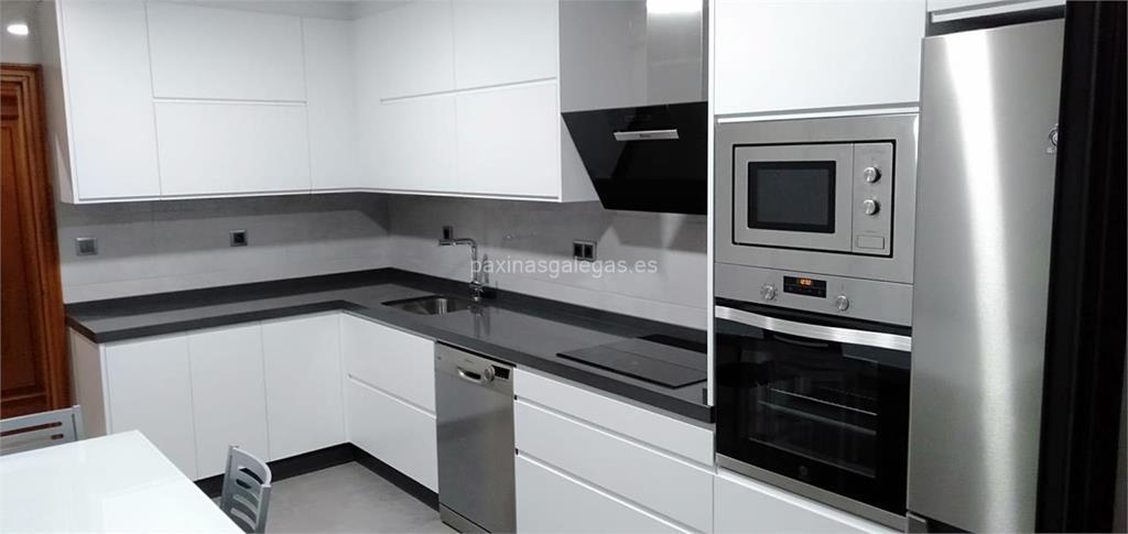 muebles de cocina en ourense 20170805042739