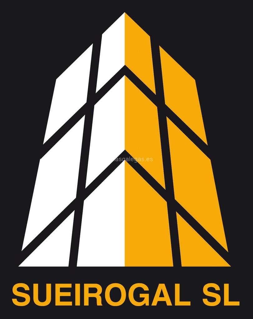 logotipo Sueirogal S.L.