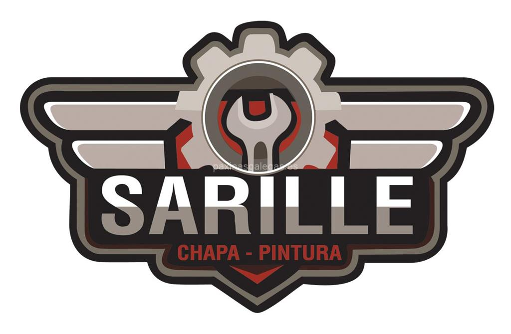 Talleres Sarille Lugo