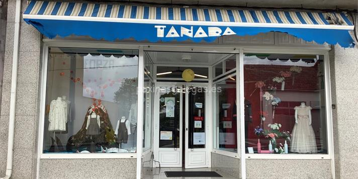 08dab9e1327fd Tanara - Zas