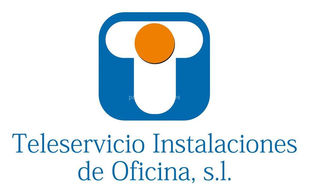 Teleservicio instalaciones de oficina vilagarc a for Muebles de oficina galicia