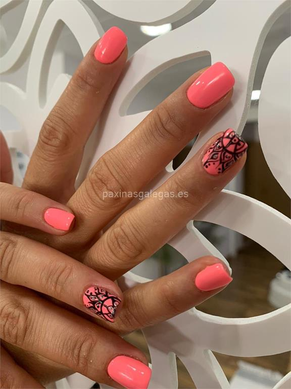The Nails Spa imagen 15
