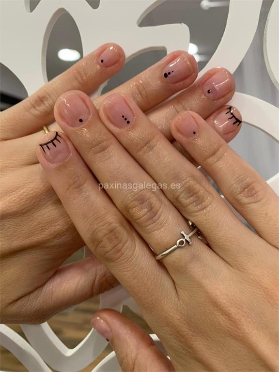 The Nails Spa imagen 16