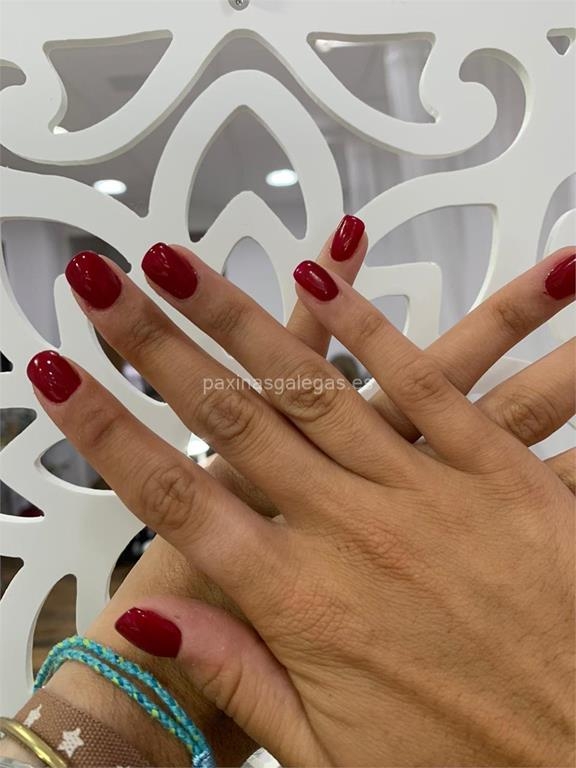 The Nails Spa imagen 17