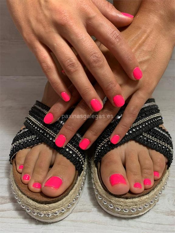 The Nails Spa imagen 18