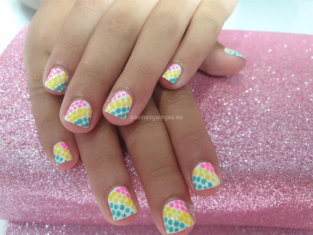 The Nails Spa imagen 19