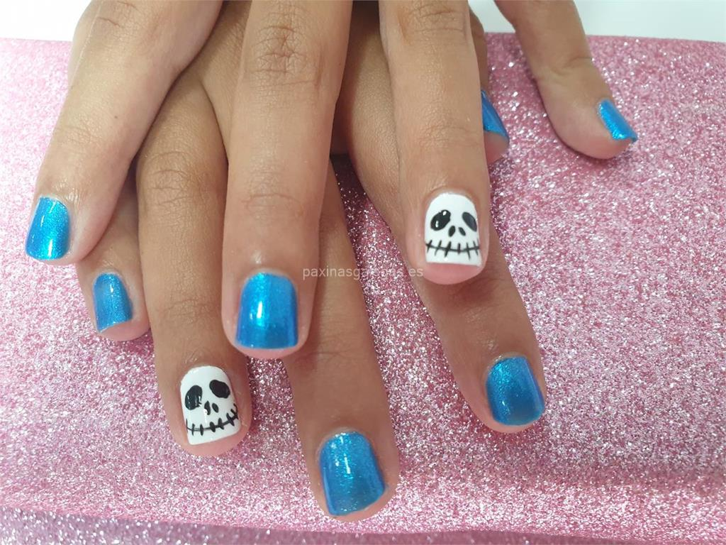 The Nails Spa imagen 20