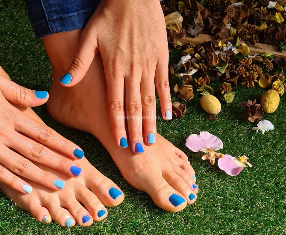The Nails Spa imagen 21