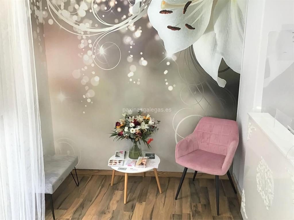 The Nails Spa imagen 4