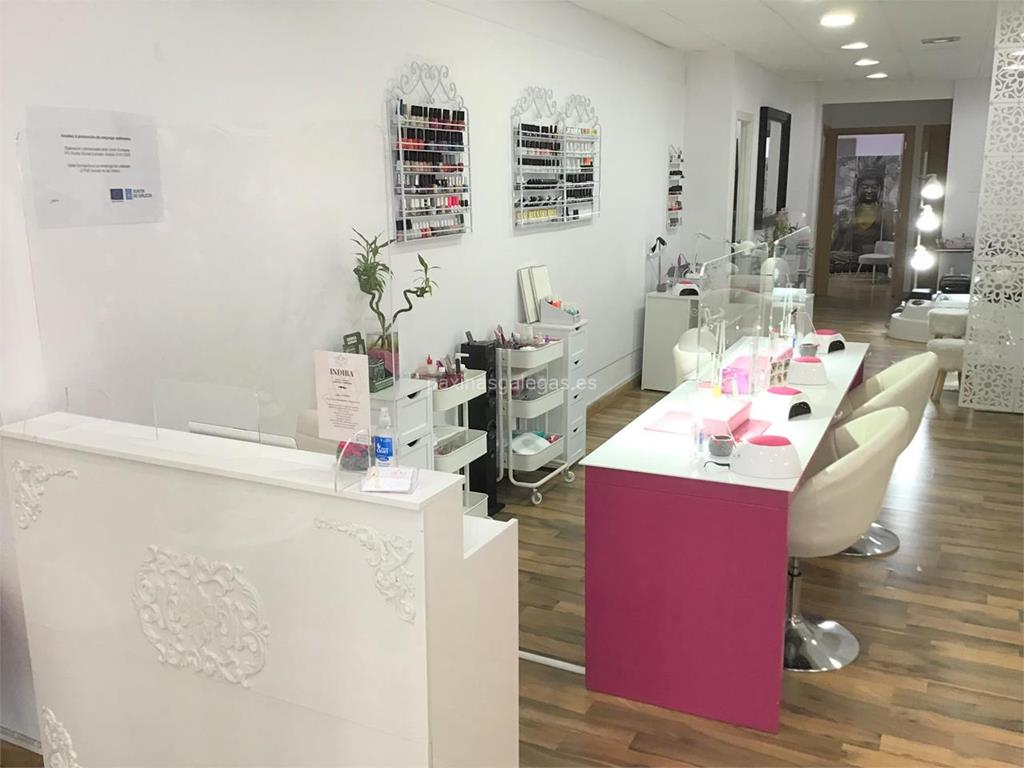 The Nails Spa imagen 6