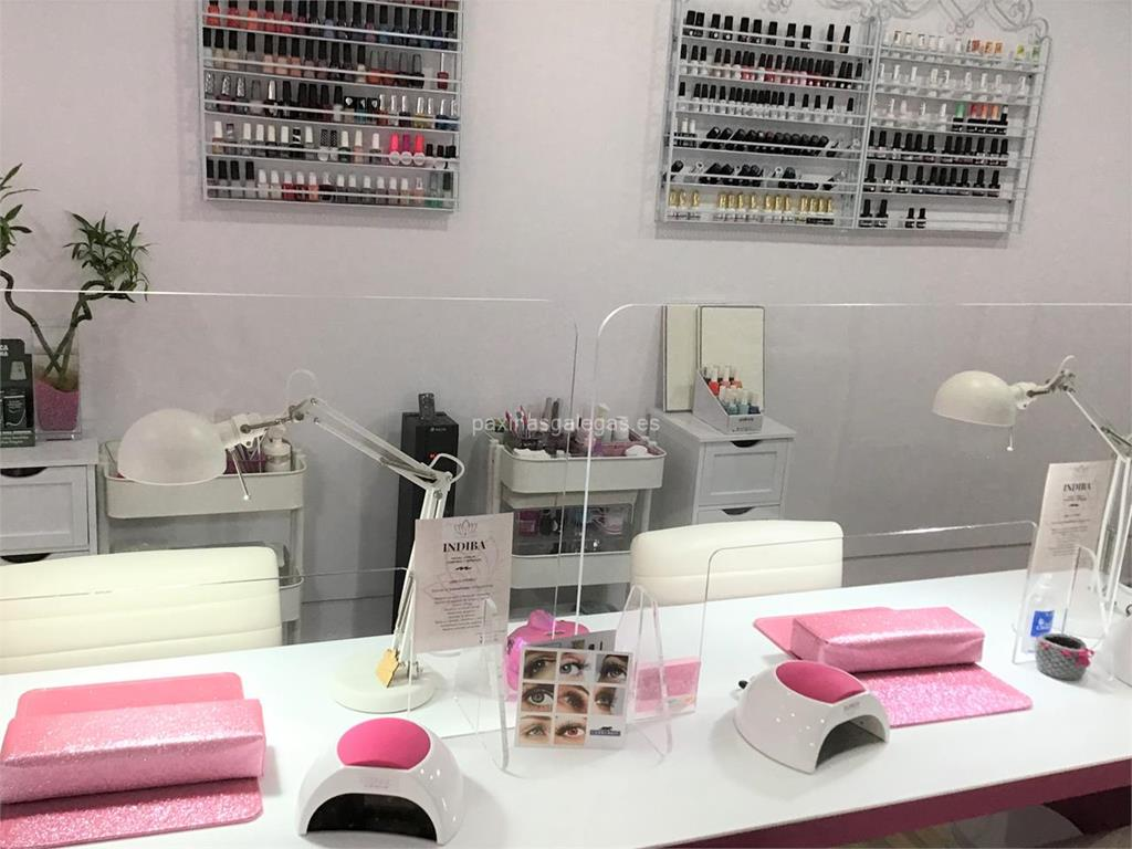 The Nails Spa imagen 7
