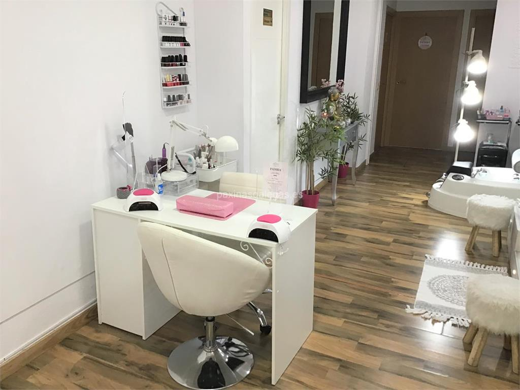 The Nails Spa imagen 8