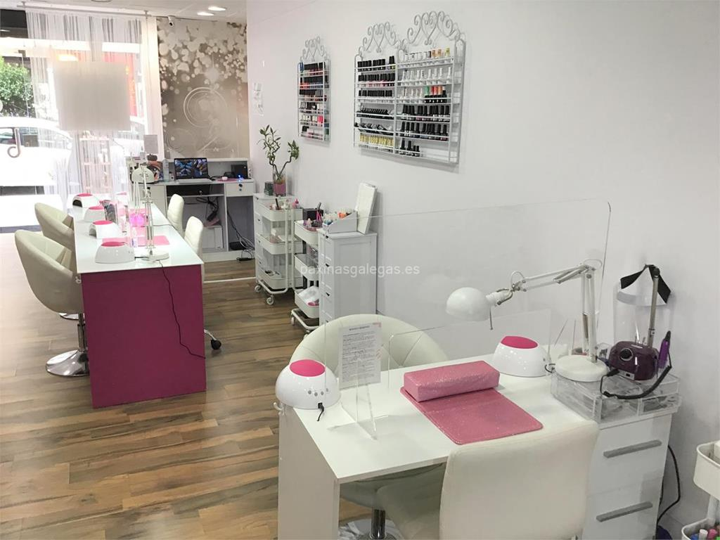 The Nails Spa imagen 10
