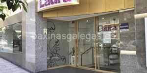 Manicura Y Pedicura Uñas De Laura En Vigo Manuel Núñez 4