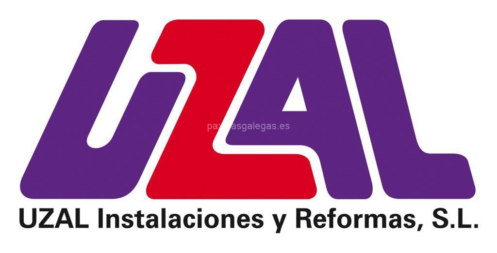 Uzal instalaciones y reformas vigo - Instalaciones y reformas ...