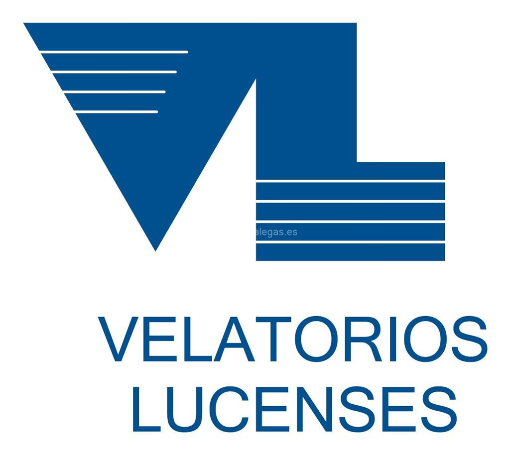 logotipo Velatorios Lucenses, S.L.
