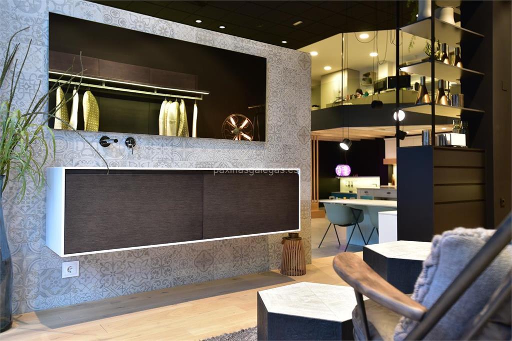 Muebles De Cocina Santiago De Compostela : Muebles de cocina y baño vicente la fuente santiago