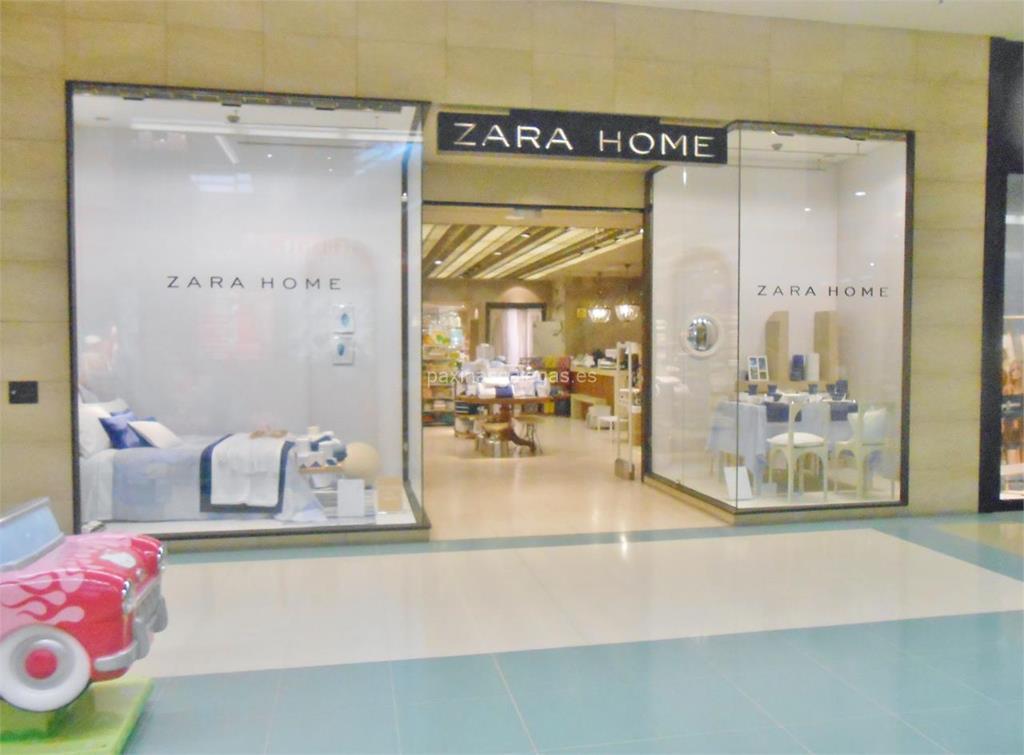 Zara hogar hoy os enseo su catlogo para esta temporada en - Zara home rebajas sabanas ...