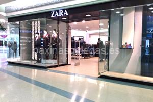 Zara vigo miradoiro 2 c cial gran v a planta 1 - Zara gran via telefono ...
