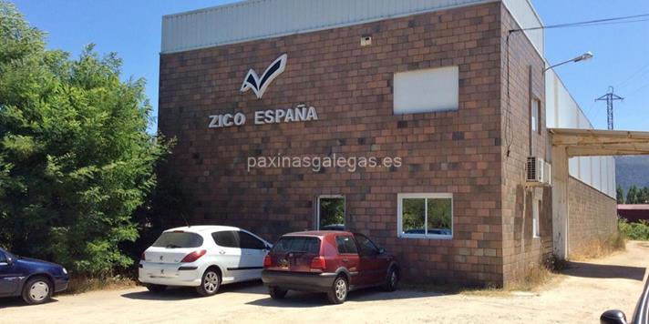 Zico España d86160538237f